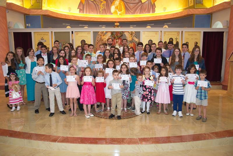 2014-05-25-Church-School-Graduation_074.jpg