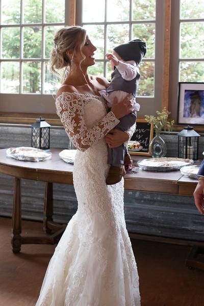 Blake Wedding-549.jpg