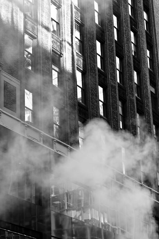 alexandergardner-NYC-Saturday-20110820-6