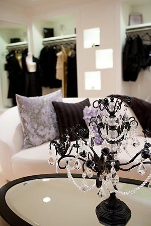 2011.08.22 Nouvelle Vogue Store