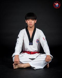 Johnny Zheng