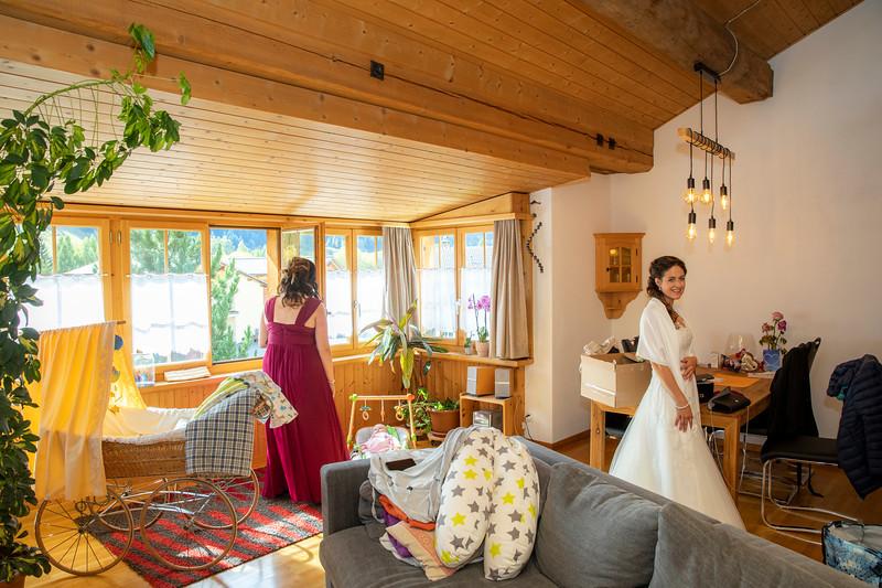 Hochzeit-Martina-und-Saemy-8191.jpg