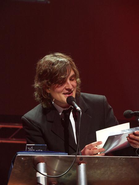 Awards 2007-282.JPG