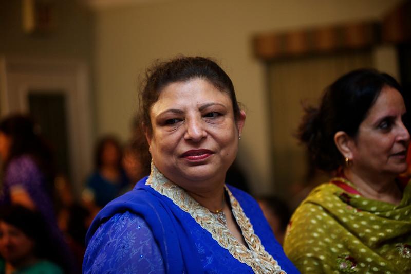 Rahim-Mehndi-2012-06-00606.jpg