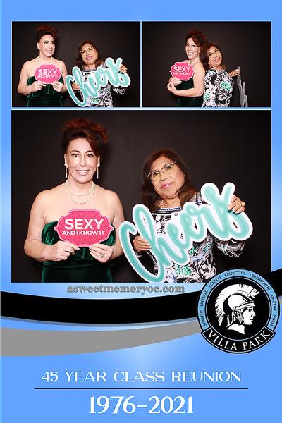VPHS Reunion, Orange County, Event Photo Booth-408.jpg