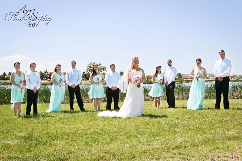 Bride & Wedding Party 1-Signature.jpg