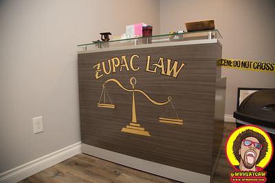 Zupac Law Grand Opening 04-27-2019