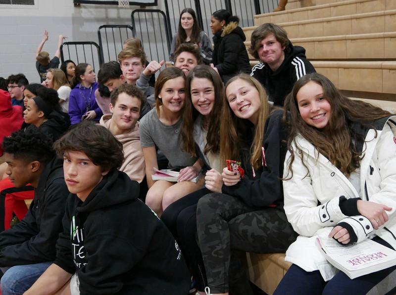 2018_Jan_15_Varsity_Boys Basketball_v_Speedway - 3.jpg