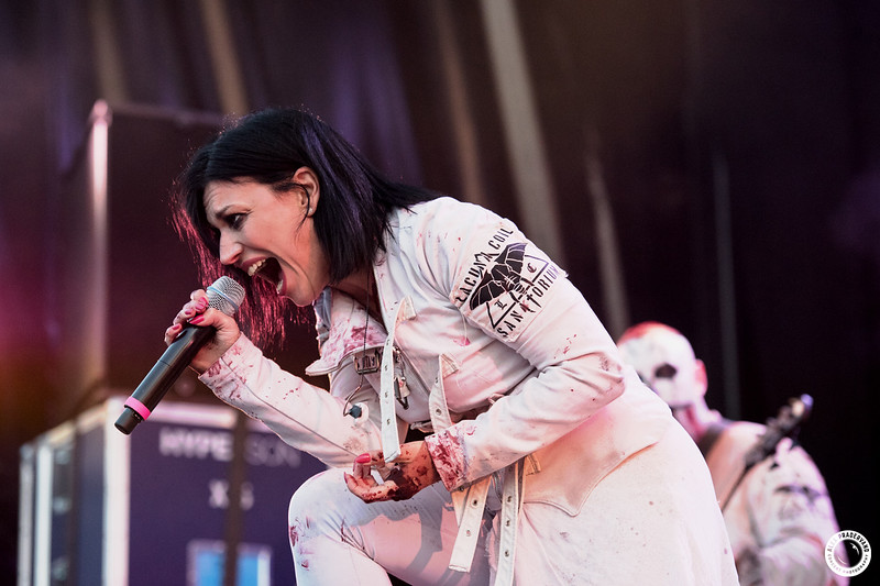 Lacuna Coil - Monthey 2017 32 (Photo By Alex Pradervand).jpg