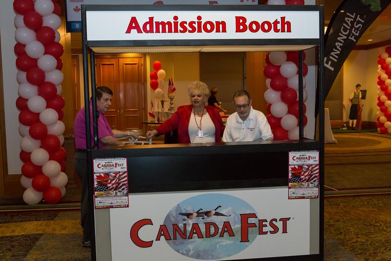 Canada Fest 2014-5.jpg