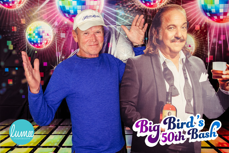 Big Bird's 50th Bash-232.jpg