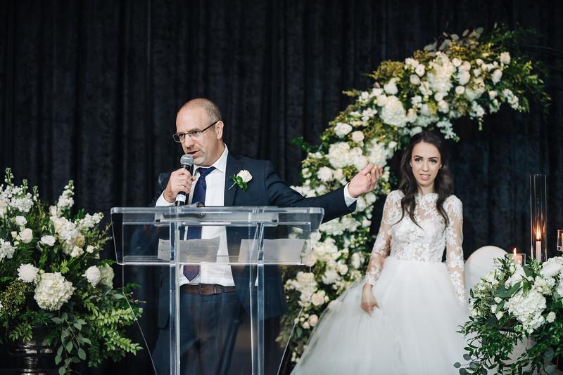 2018-10-20 Megan & Joshua Wedding-921.jpg