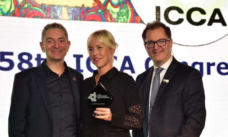 2019-ICCA-AwardWinners-JB1_0640.jpg