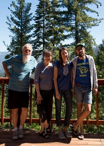 Yosemite Dan Janet Josie Daniel Martin_KTK5123.jpg