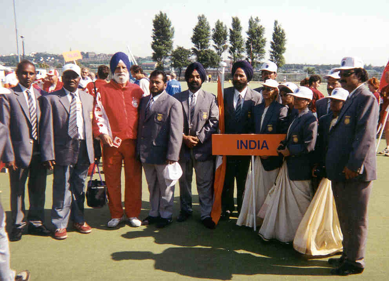 Kesar & The Indians.jpg