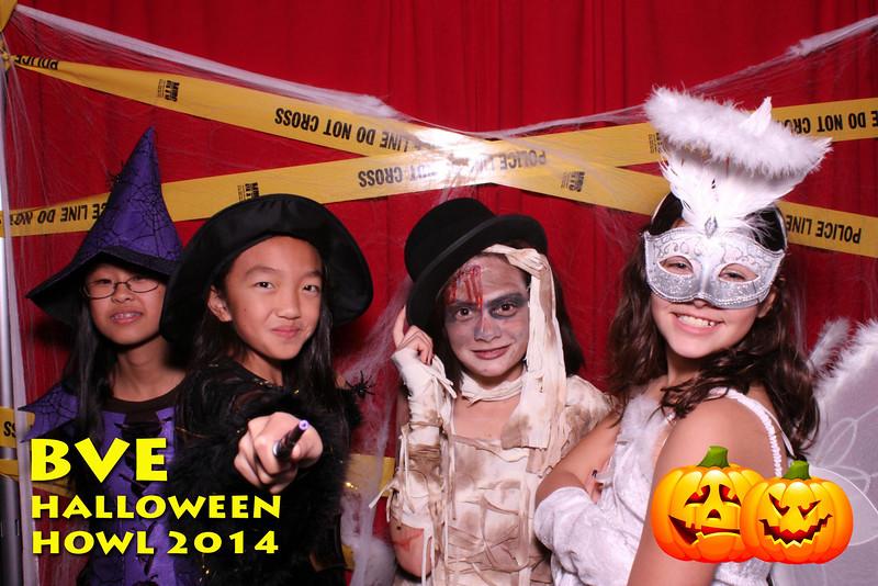 2014-10-24-68827549378910.jpg