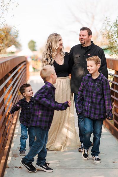 Alexandria Vail Photography Dart Family165.jpg