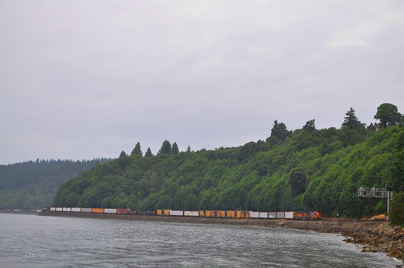 SEATTLE RAIL 3 7-5-2014.psd