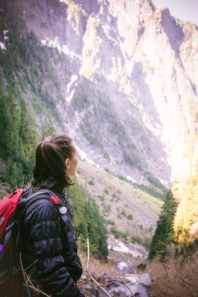 Evans Valley & Peak Golden Ears BC-3.jpg