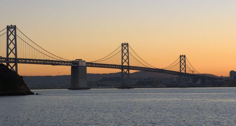 Oakland Bridge 1.jpg