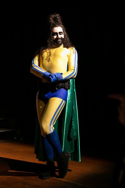Allan Bravos - essenCIA Teatro - Persona 07-306.jpg