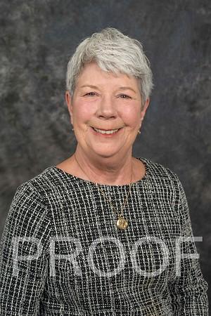 Headshot - Marilyn Boehler Proofs