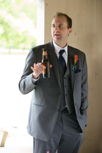 bap_schwarb-wedding_20140906142849_D3S1523