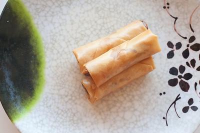 Noodle+