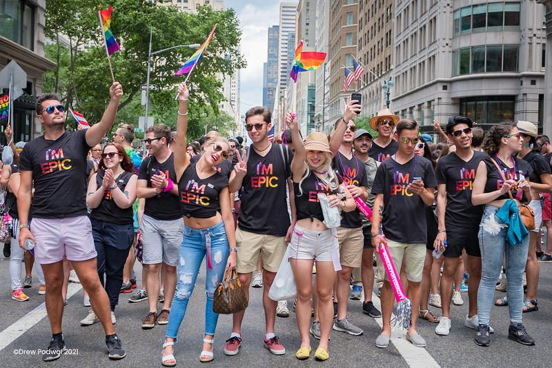 NYC-Pride-Parade-2017-HBO-01.jpg
