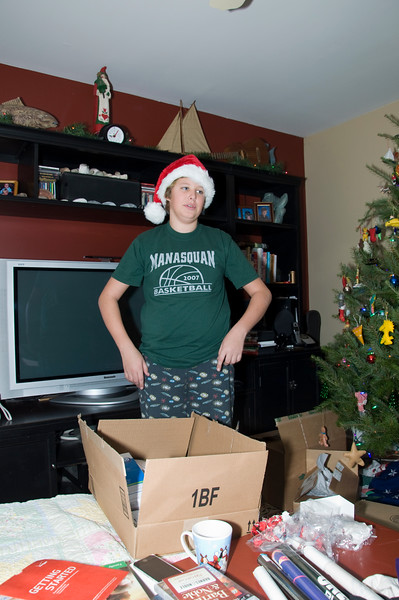 20111225-Christmas-038.jpg