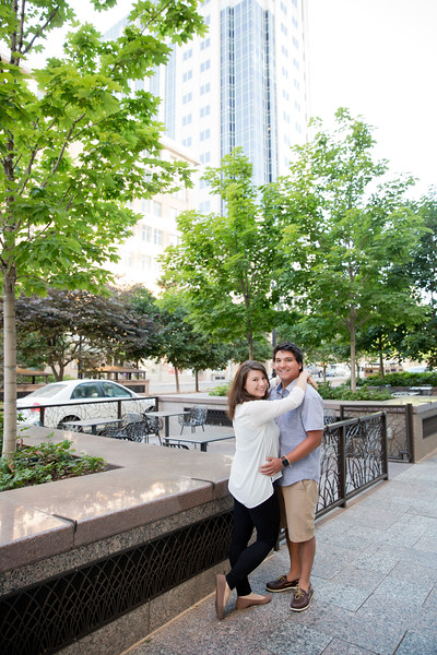06-29-2017 Mary Kate and Chris Engagements