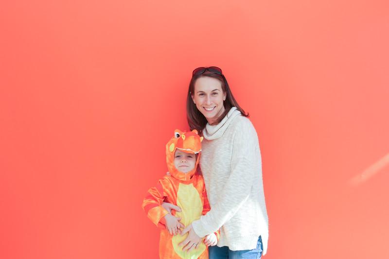Pumpkin Wars 10.21.2018-157.jpg