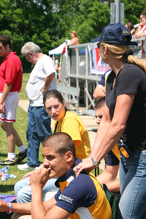 State Rugby Tournament 2006