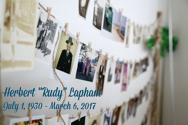 05 01 2017 Rudy's Celebration of Life