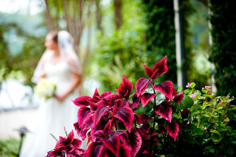Gaylyn and Caleb Wedding-170.jpg