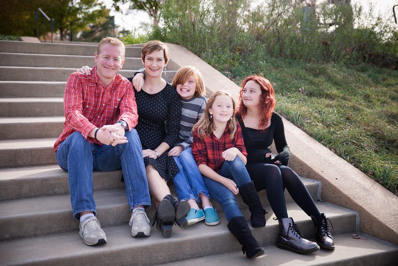 2014.11.09 McCoy Family 29.jpg