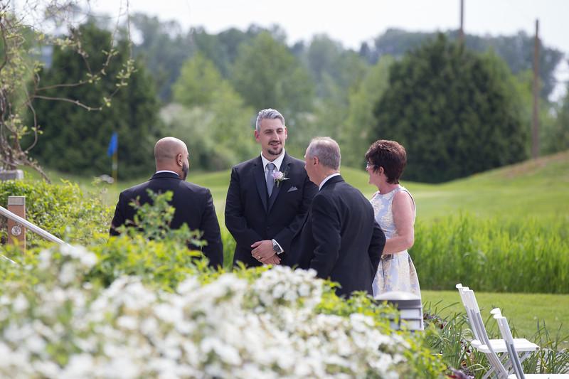 Houweling Wedding HS-48.jpg