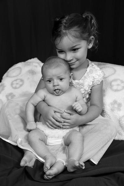 Avery and Corina Pelto-7071.jpg