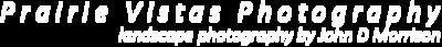 PV-logo-Calibri-001.png