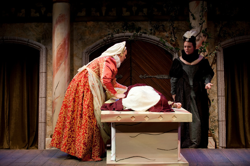 Romeo_Juliet-308.jpg