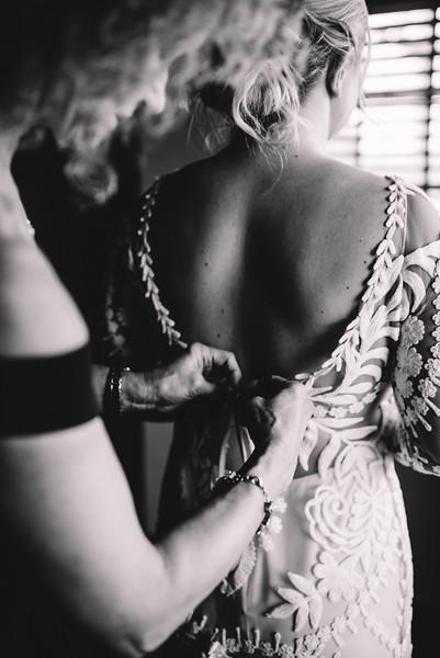 Requiem Images - Luxury Boho Winter Mountain Intimate Wedding - Seven Springs - Laurel Highlands - Blake Holly -241.jpg