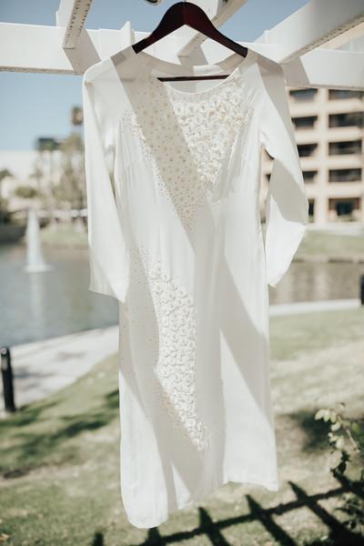 2017-09-09_ROEDER_KhaleelahAhmed_Wedding_CARD2_0016.jpg