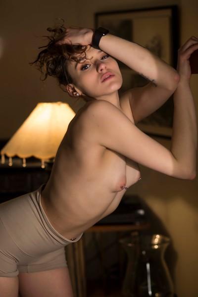 Lexi Glamour MG_9731.jpg