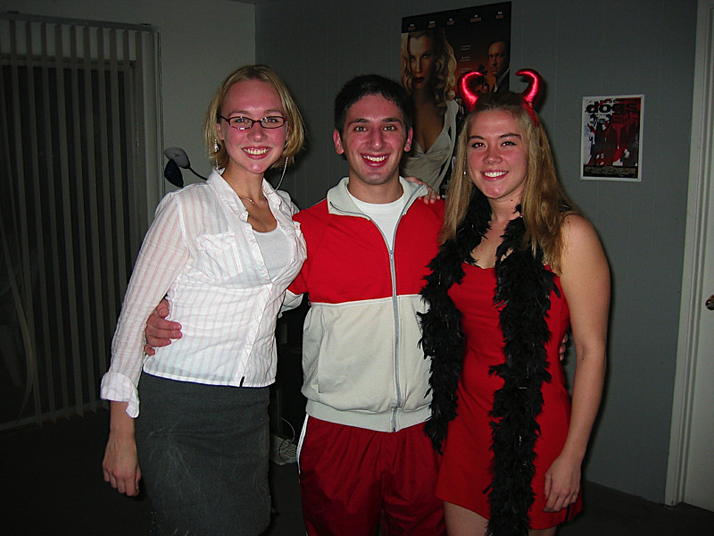 09 - Julie, Aaron and Elyssa.JPG