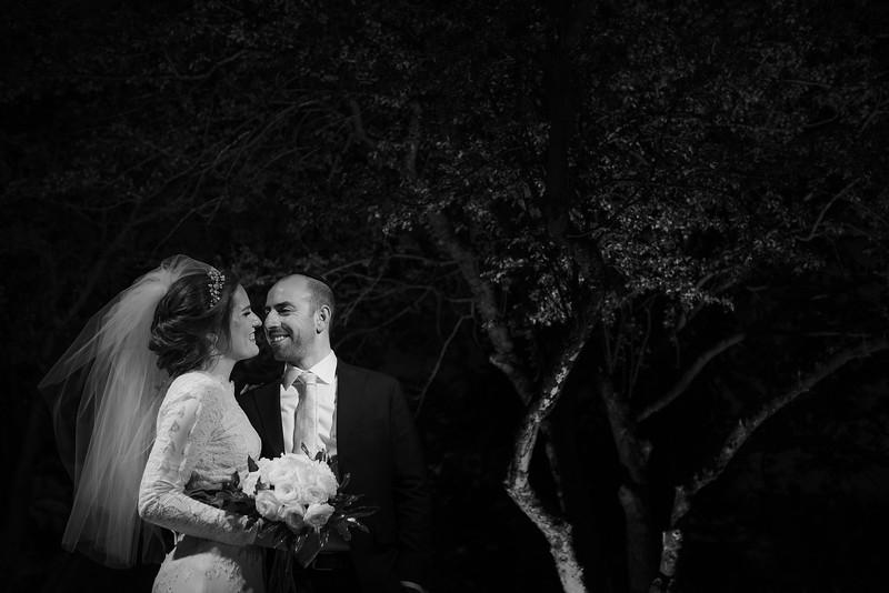 Miri_Chayim_Wedding_BW-673.jpg