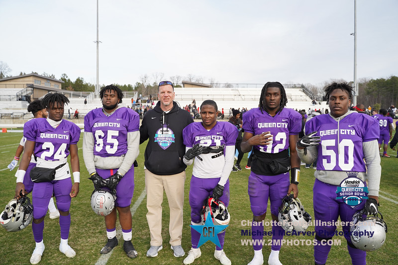 2019 Queen City Senior Bowl-01829.jpg