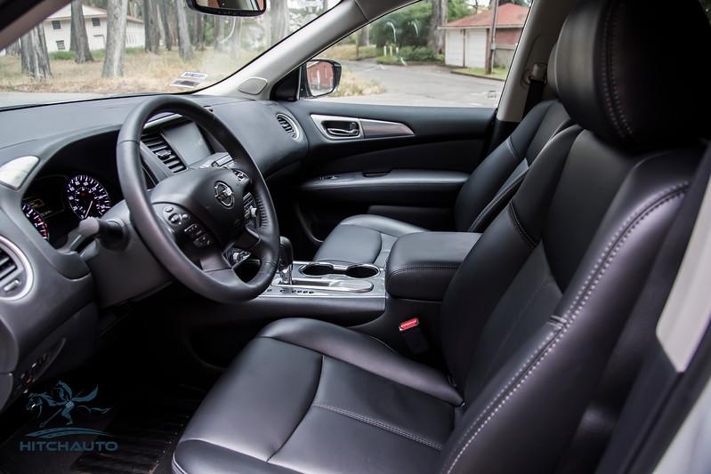NissanPathfinderSL_White_XXXXXXX_Logo_TuroReady-8349.jpg