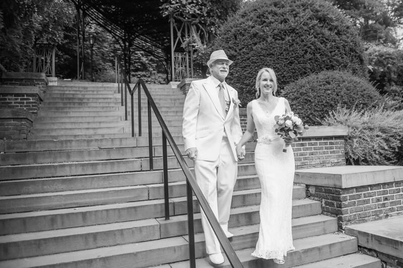 Stacey & Bob - Central Park Wedding (129).jpg