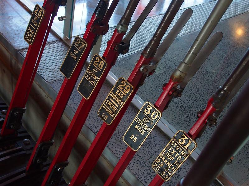 Trainworks 23w.jpg