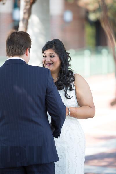 bap_hertzberg-wedding_20141011111954_PHP_7568.jpg